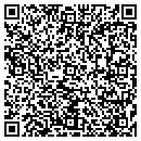 QR code with Bittner Plumbing & Heating Inc contacts