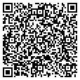 QR code with Fowlers Dirt Work contacts