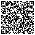 QR code with Brados contacts