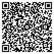 QR code with Hometech contacts