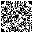 QR code with Progressive Imaging contacts