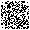 QR code with Black Angus Meat Market Rstrnt contacts