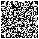 QR code with Tito Body Shop contacts