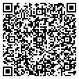 QR code with Far West Inc contacts