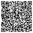 QR code with Gdm Graphics contacts