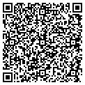 QR code with Traleika B & B Guesthouse contacts