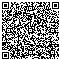QR code with Giddy Up & Go Espresso contacts