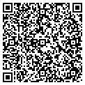 QR code with Park Seong Kak contacts