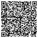 QR code with Metlakatia Presbyterian Church contacts