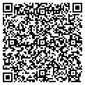 QR code with Accelerated Full Service Co contacts