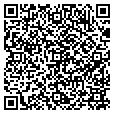 QR code with Studio Cafe contacts