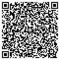 QR code with Anderson Drywall & Painting contacts