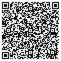 QR code with Wrangell Mountain Dental contacts