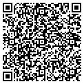 QR code with White Cliff Elementary School contacts