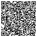 QR code with Pak's Professional Cleaning contacts