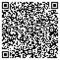 QR code with Polar Mining Inc contacts