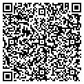 QR code with Euro-American Auto-Repair contacts