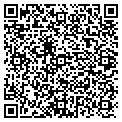 QR code with Air Bears Ultralights contacts