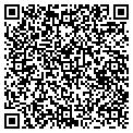 QR code with Elfin Cove Sport Fishing Lodge contacts