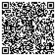 QR code with Karl A Steen contacts