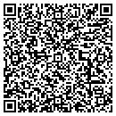 QR code with Louis Fashion contacts