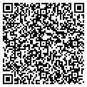 QR code with Seward Community Library contacts