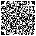 QR code with Alaska Land & Sea Service contacts