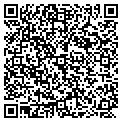 QR code with Presbyterian Church contacts