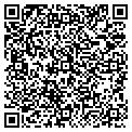QR code with Trebel Shooting Piano Tuning contacts