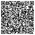 QR code with RR Guide Service contacts