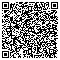 QR code with Alaska Complete Tank LLC contacts