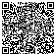 QR code with G&O Machine contacts