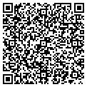 QR code with Quality Carpentry contacts