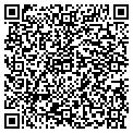 QR code with Little Susitna Hydroseeding contacts