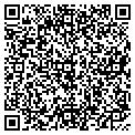 QR code with Shoreside Petroleum contacts