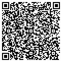 QR code with Douglas Island Bible Church contacts