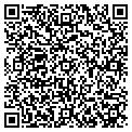 QR code with Army Kirschbaum Ad-Art contacts