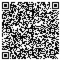 QR code with Sister Shack Coffee contacts