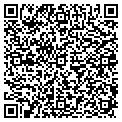 QR code with Northcore Construction contacts