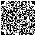 QR code with Kenai Fellowship contacts