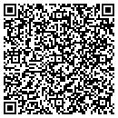 QR code with Soft As A Grape contacts