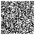 QR code with Blue M Electric contacts