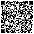 QR code with Yuplit School District Offices contacts