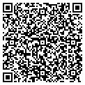 QR code with Crooked Creek Traditional Coun contacts