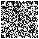 QR code with Alaska's Great Skate contacts
