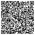 QR code with J A Spain & Sons contacts