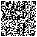 QR code with One Stop Travel contacts