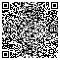 QR code with Thorne Bay Market contacts