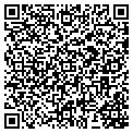 QR code with Alaska USA Fed Credit Union contacts