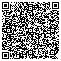 QR code with Aniak Light & Power contacts